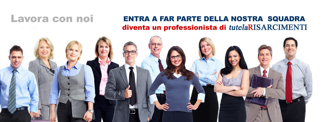 progetto franchising